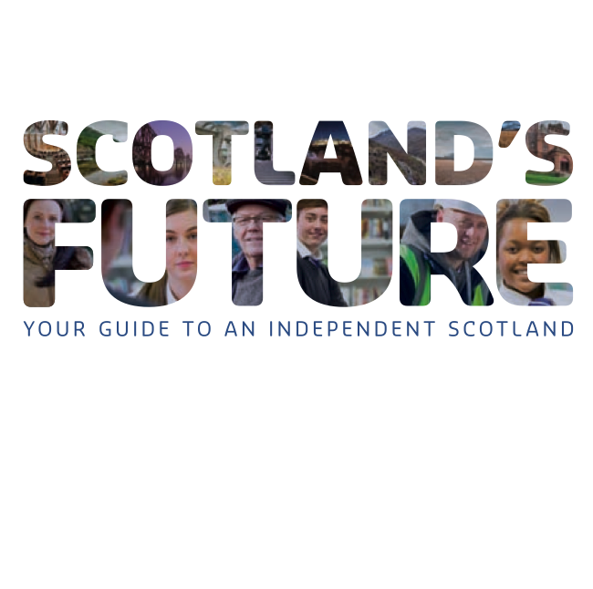 Scotlands-Future-cover