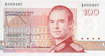 lux-franc-100-note