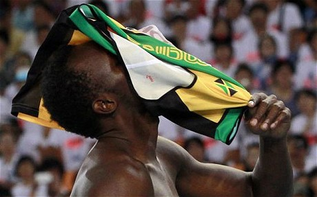Usain_Bolt_in_hiding